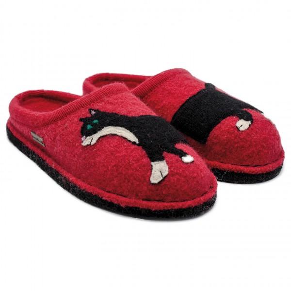 Haflinger - Kid's Flair Babsy - Slippers
