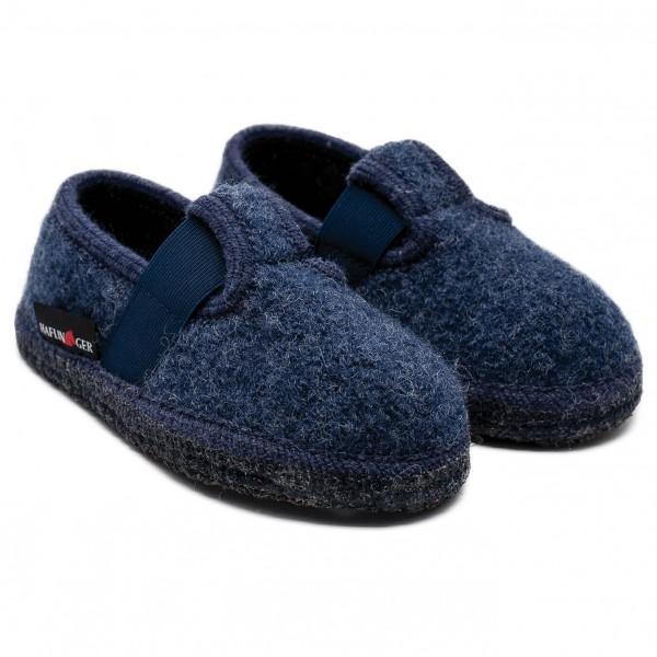 Kid's Slipper Joschi - Slippers