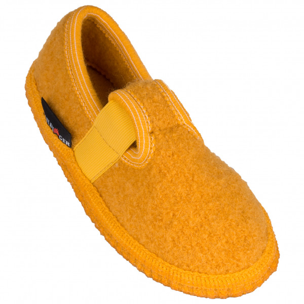 Haflinger - Kid's Slipper Joschi - Zapatillas de estar por casa