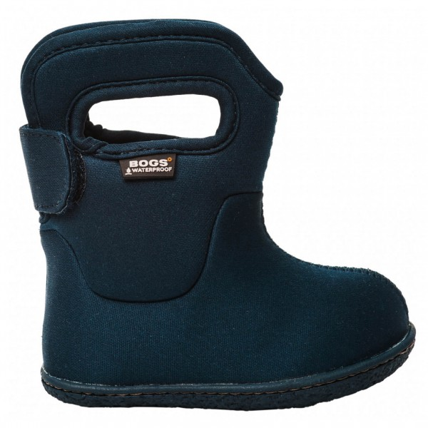 Bogs - Baby Bogs Classic Solid - Chaussures chaudes