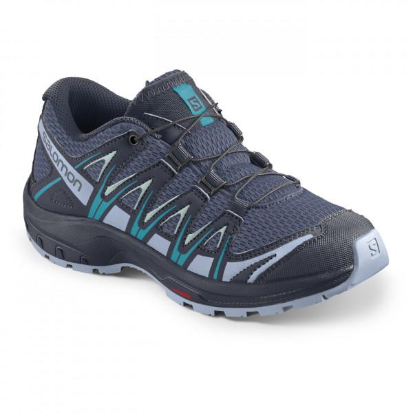 Junior XA Pro 3D - Multisport shoes