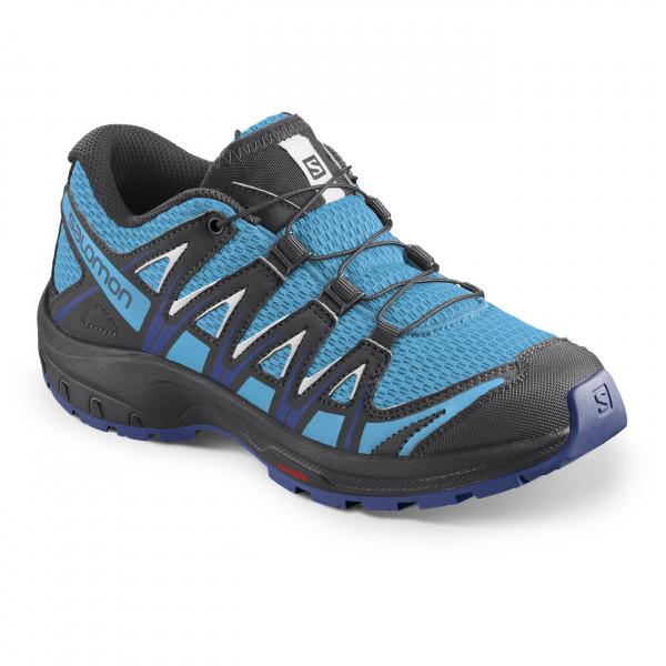 Salomon - Junior XA Pro 3D - Multisport shoes