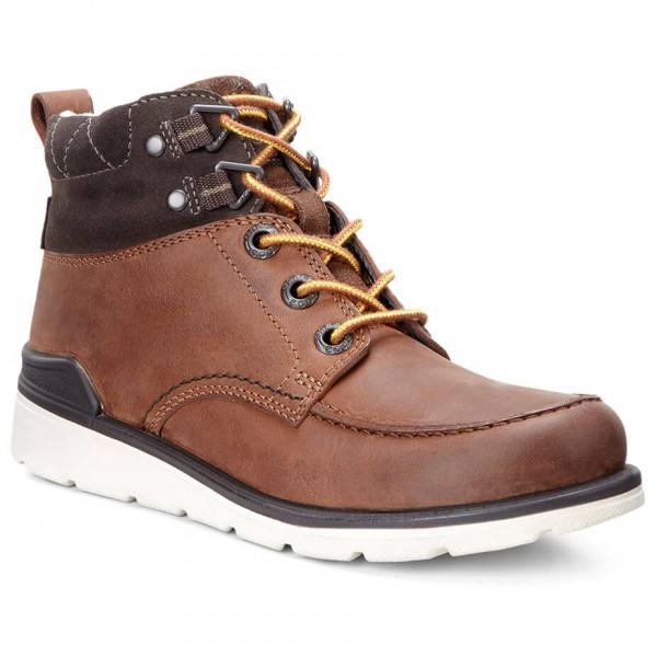 Ecco - Boy's Jayden - Winter boots
