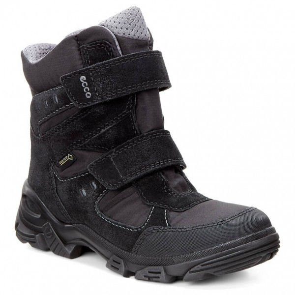 Ecco - Boy's Snowboarder - Winter boots