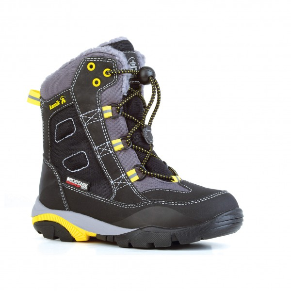Kamik - Kid's Freerider - Winter boots