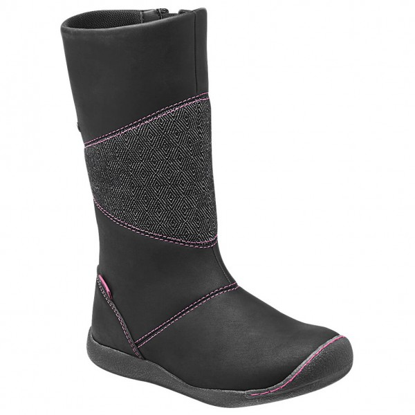 Keen - Kid's Rachel Boot - Sneakers
