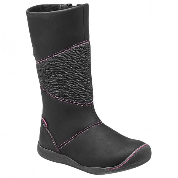 Keen - Kid's Rachel Boot - Zapatillas deportivas