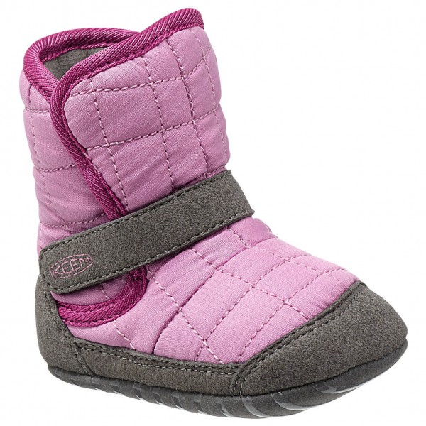 Keen - Kid's Rover Crib - Sneakers