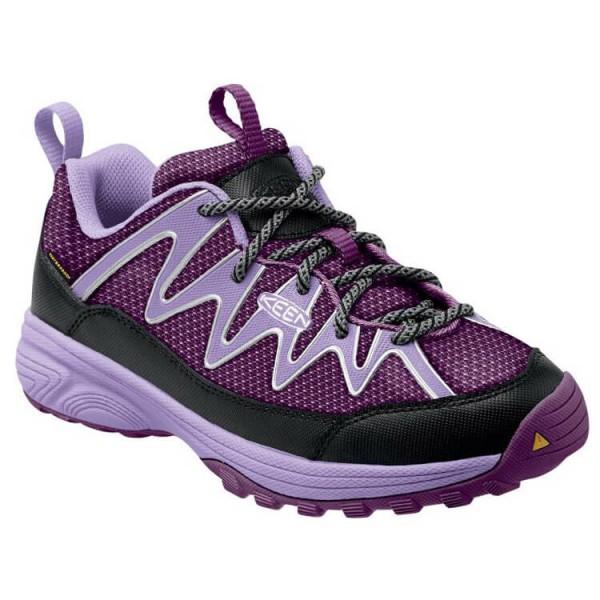Keen - Kid's Rendezvous WP - Multisport-kengät