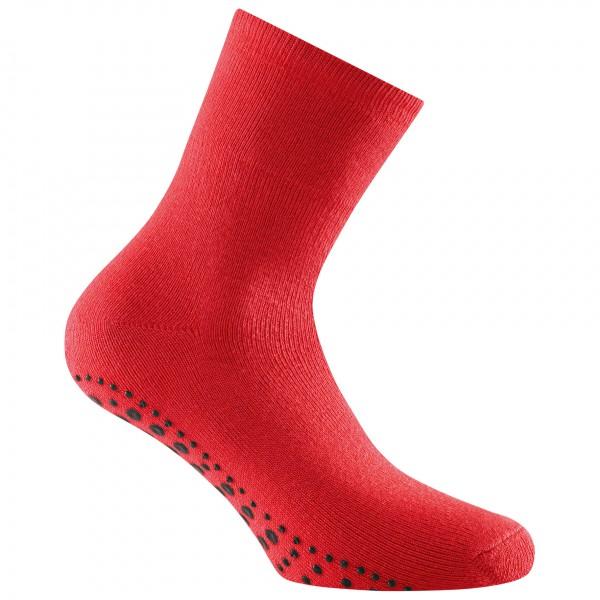 Rohner - Kid's Home Socks - Chaussons d'intérieur