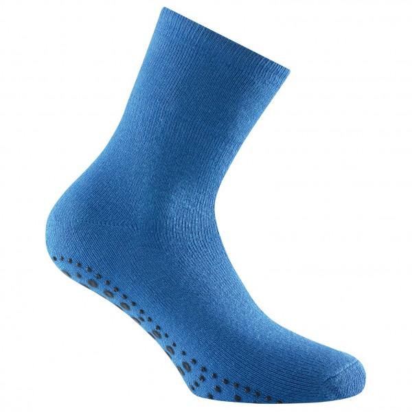 Rohner - Kid's Home Socks - Hüttenschuhe
