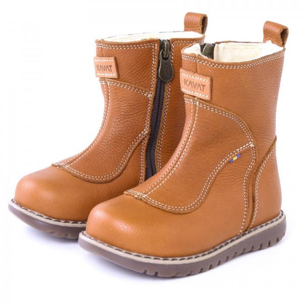 Kavat - Kid's Norberg EP - Winter boots