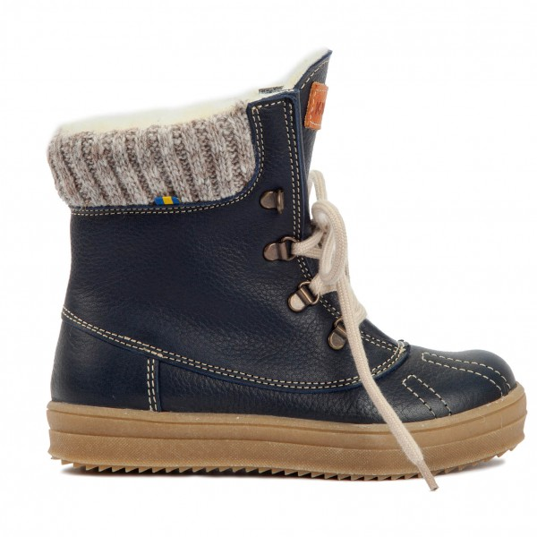 Kavat - Kid's Sibbhult EP - Winter boots