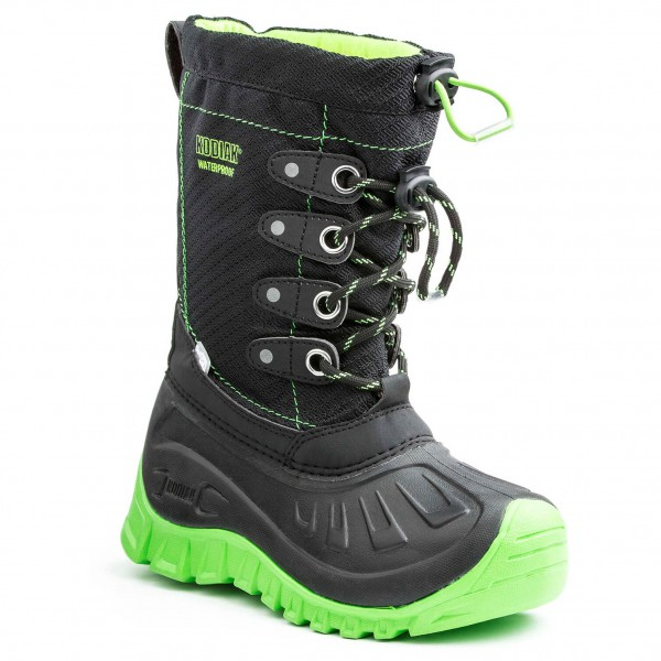 Kodiak - Kid's Charlie - Winter boots
