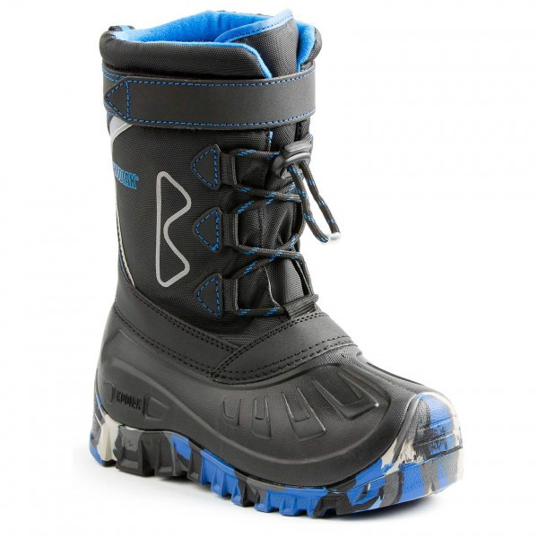 Kodiak - Kid's Gordy - Winter boots