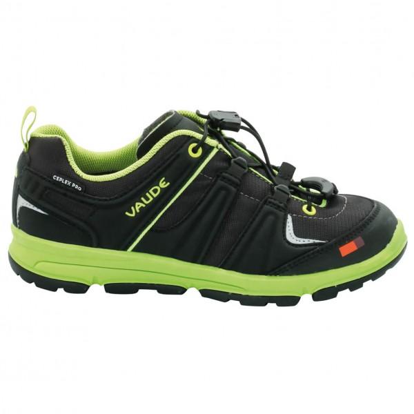 Vaude - Kids Leeway CPX II - Chaussures multisports