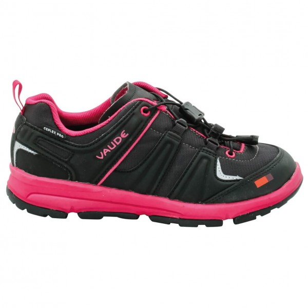 Vaude - Kids Leeway CPX II - Multisport shoes