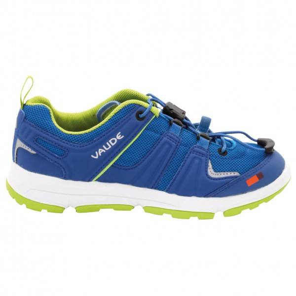 Vaude - Kids Leeway II - Multisport-kengät
