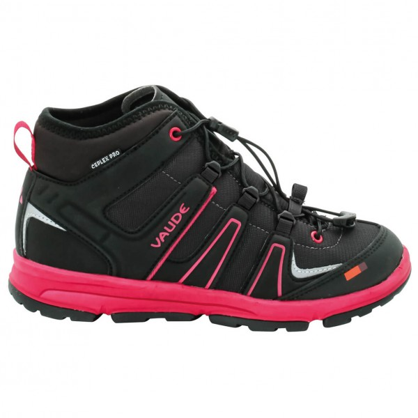 Vaude - Kids Romper Mid CPX II - Hiking shoes
