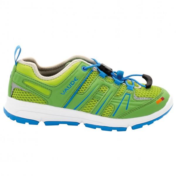 Vaude - Kids Splasher II - Multisport shoes