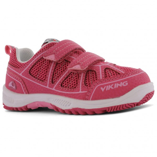 Viking - Kid's Hugin - Multisport shoes