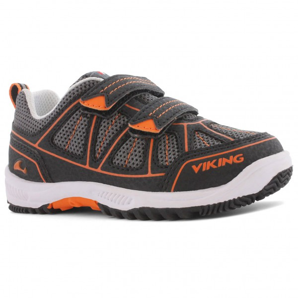 Viking - Kid's Hugin - Chaussures multisports