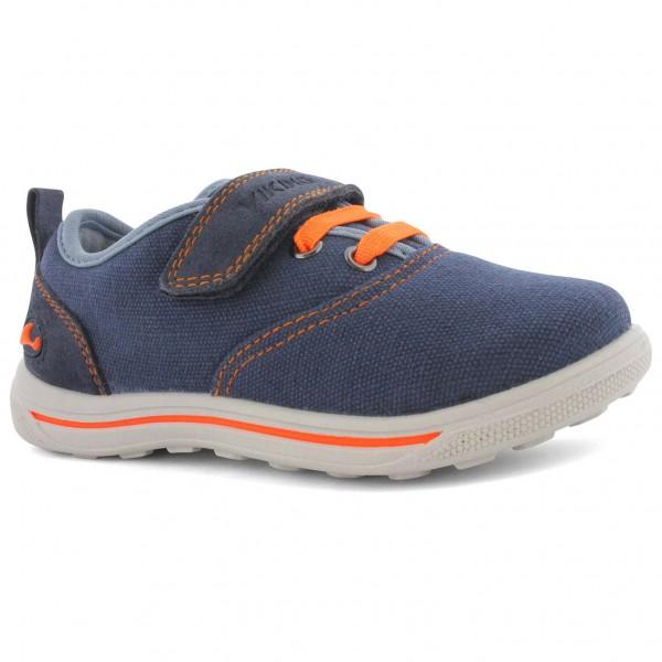 Viking - Kid's Roest - Sneaker