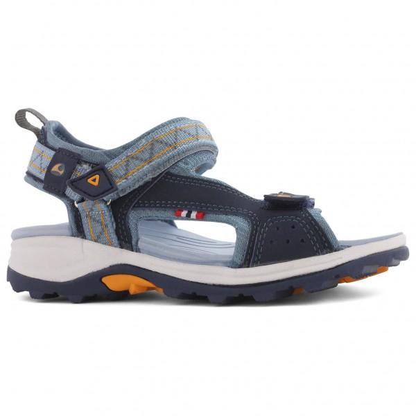 Viking - Kid's Sandoey - Sandals