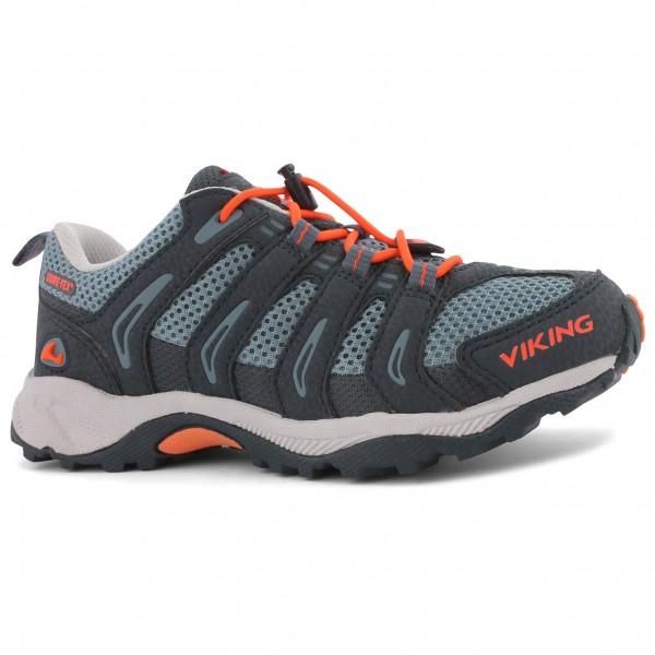 Viking - Kid's Terminator GTX - Multisport shoes