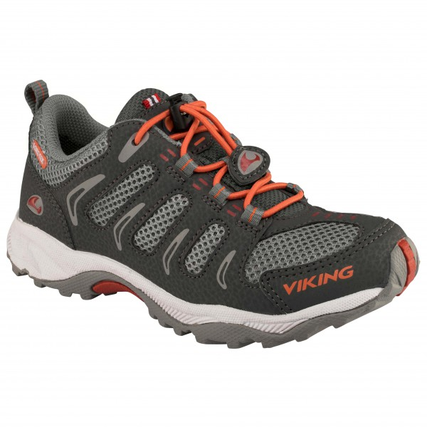 Viking - Kid's Terminator GTX - Chaussures multisports