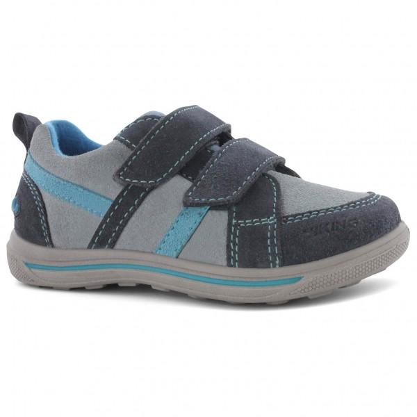 Viking - Kid's Traena - Sneaker
