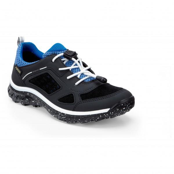 Ecco - Kid's Biom Trail GTX - Multisport-kengät