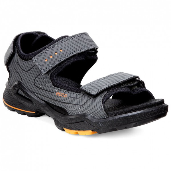 Ecco - Kid's Biom Sandal - Sandalen