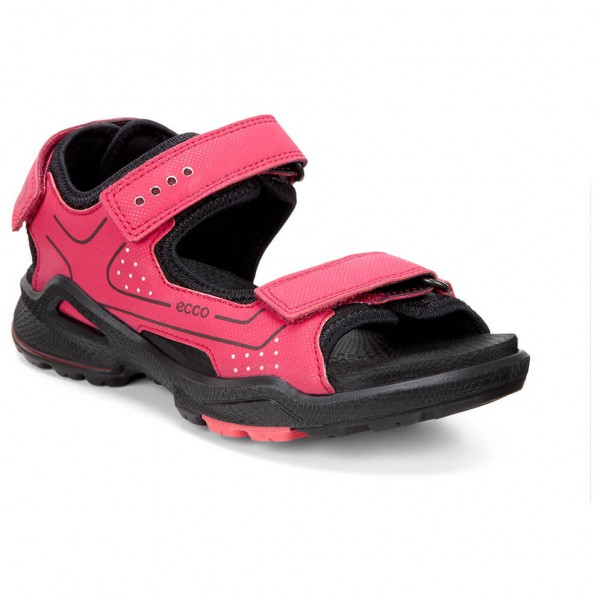 Ecco - Kid's Biom Sandal - Sandals