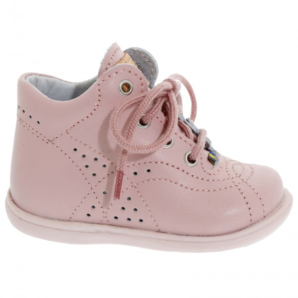 Kavat - Kid's Edsbro XC - Sneakerit
