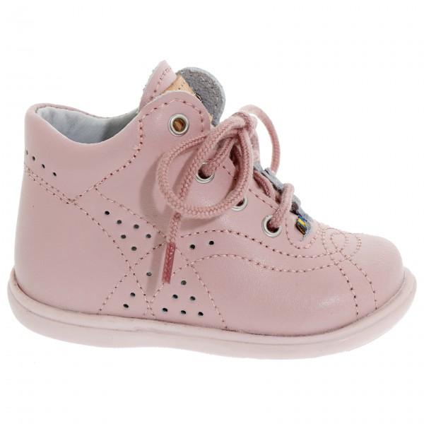 Kavat - Kid's Edsbro XC - Sneakers