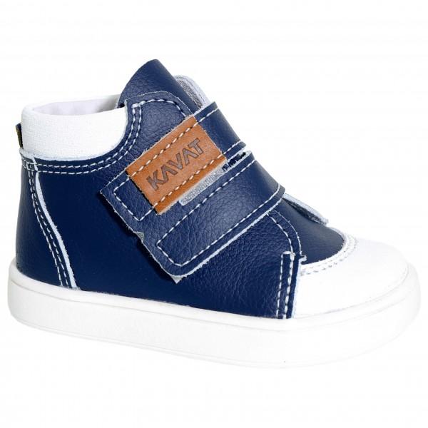 Kavat - Kid's Fiskeby XC - Sneaker
