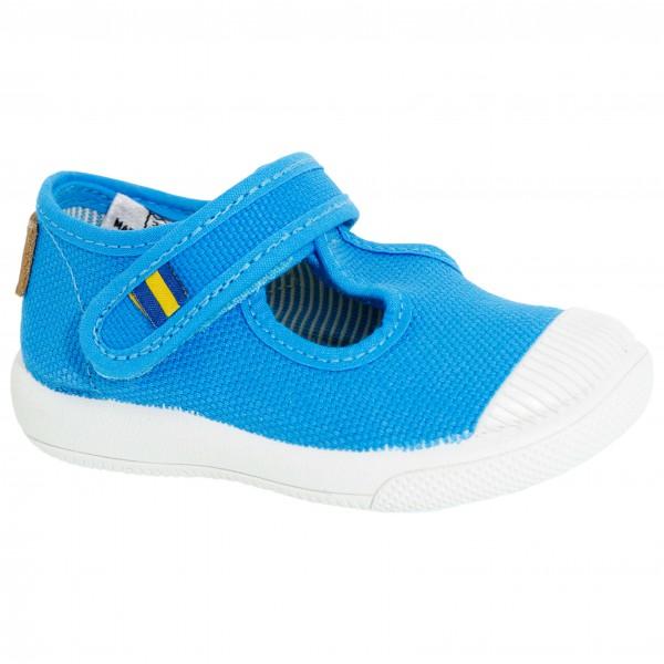 Kavat - Kid's Mölnlycke TX - Sneaker