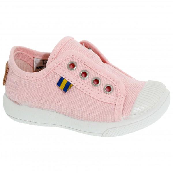 Kavat - Kid's Viby TX - Sneaker