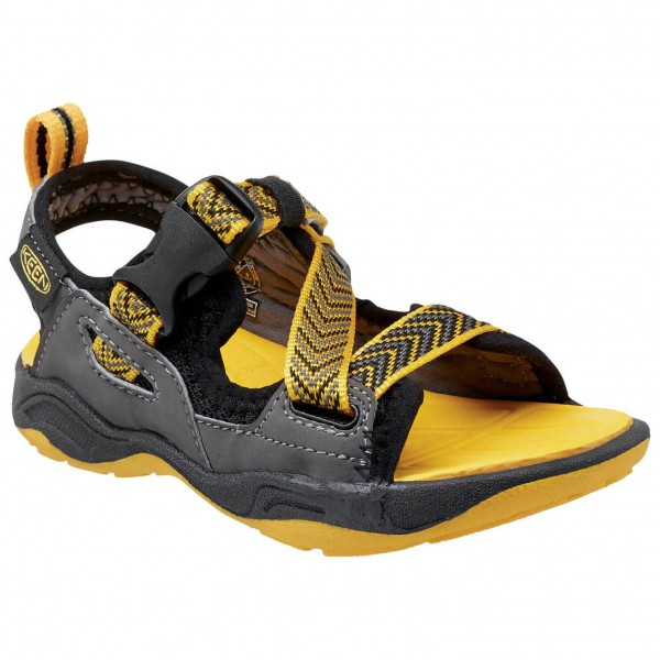 Keen - Kid's Rock Iguana - Sandaalit