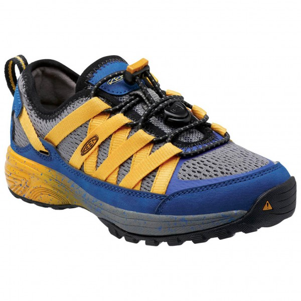 Keen - Kids Versatrail - Multisport shoes