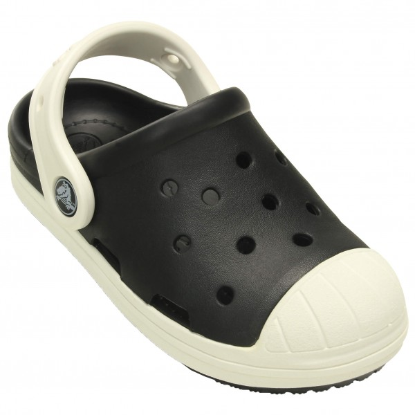 Crocs - Kid's Bump It Clog - Outdoorsandalen