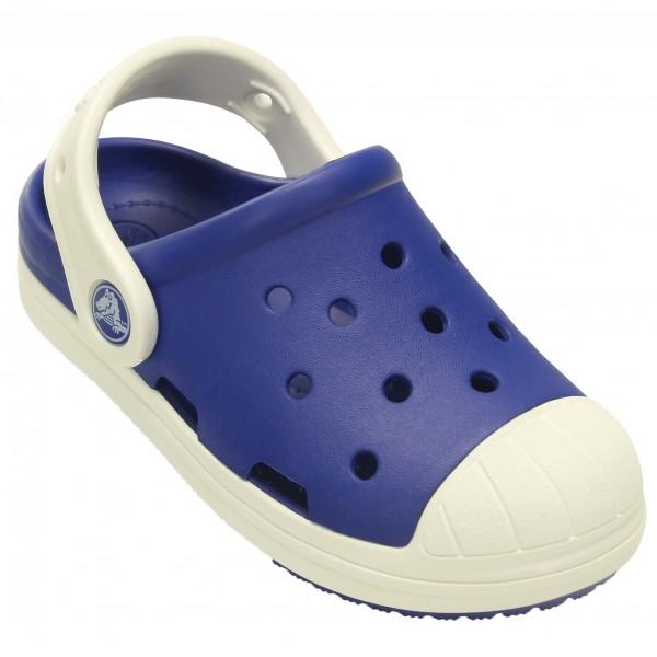 Crocs - Kid's Bump It Clog - Sandalen
