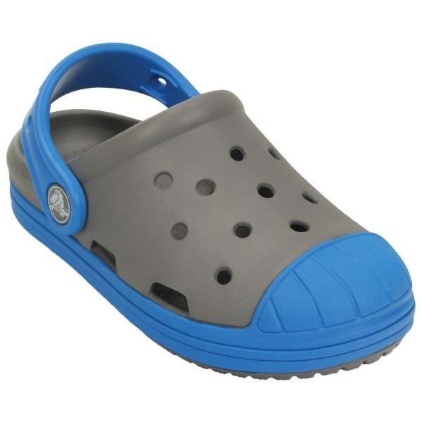 Crocs - Kid's Bump It Clog - Outdoorsandalen