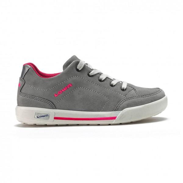Lowa - Palermo Kids LO - Sneakers
