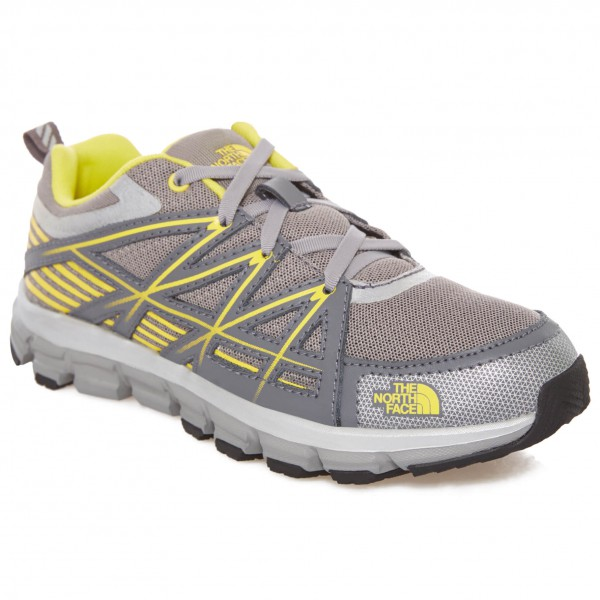 The North Face - Kid's Endurance - Chaussures multisports