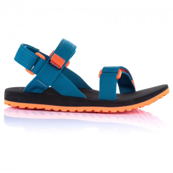 Source - Urban Kid's - Sandals