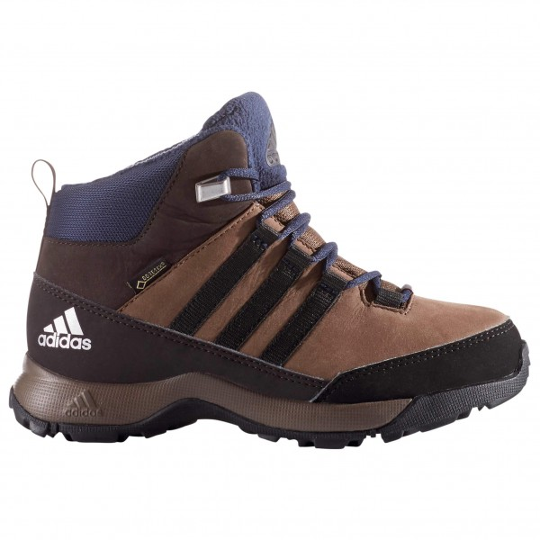 adidas - Kid's CW Winter Hiker Mid GTX - Winter boots