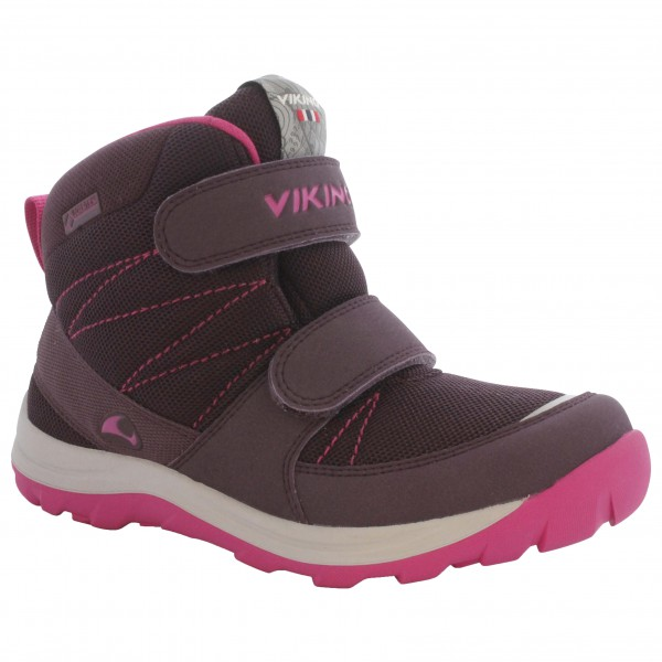 Viking - Kid's Bandak GTX - Winter boots