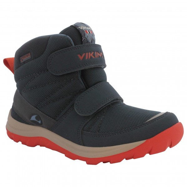 Viking - Kid's Bandak GTX - Chaussures chaudes